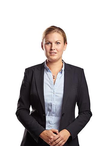 Anke Leitner