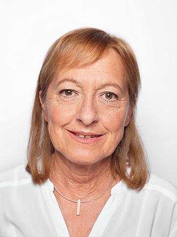 Carola Mayer