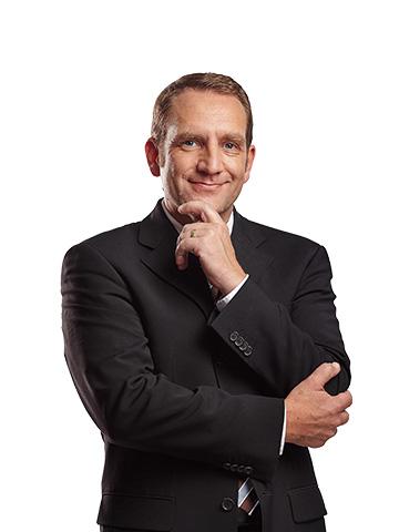 Jochen Dicker