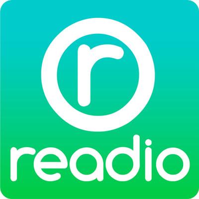 readio