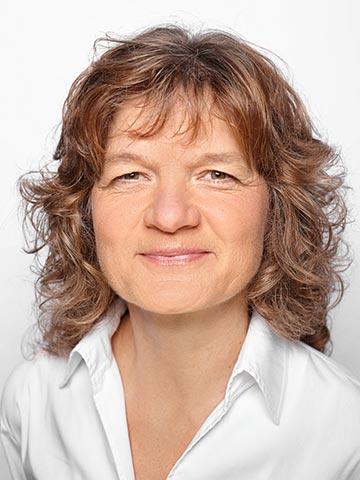 Manuela Haesslein