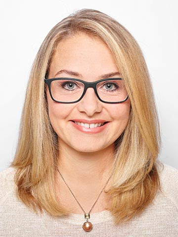 Melanie Loesch
