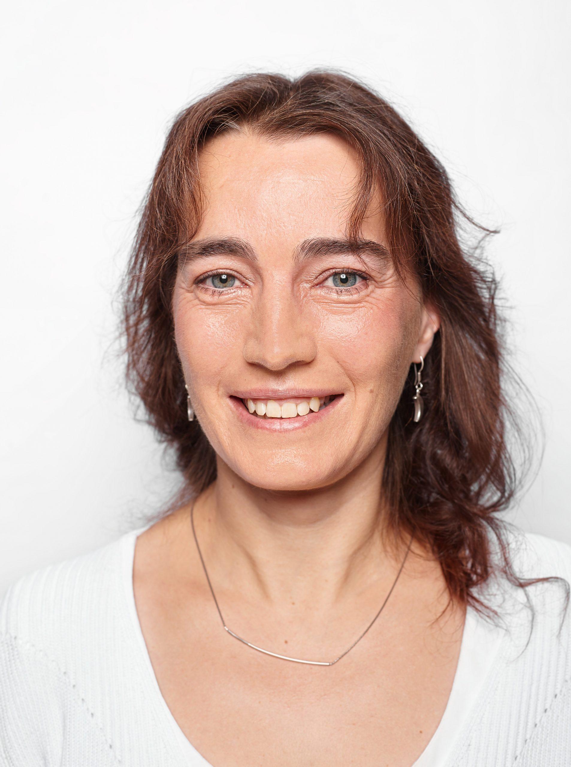 Silke Beckhusen