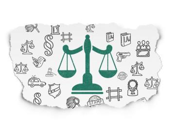 Entscheidung des BVerfg zum Einheitspatentgericht