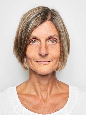 Katrin Quaschinsky