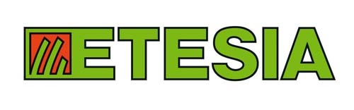 Etesia-Logo