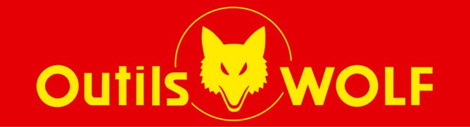 Outils Wolf-Logo