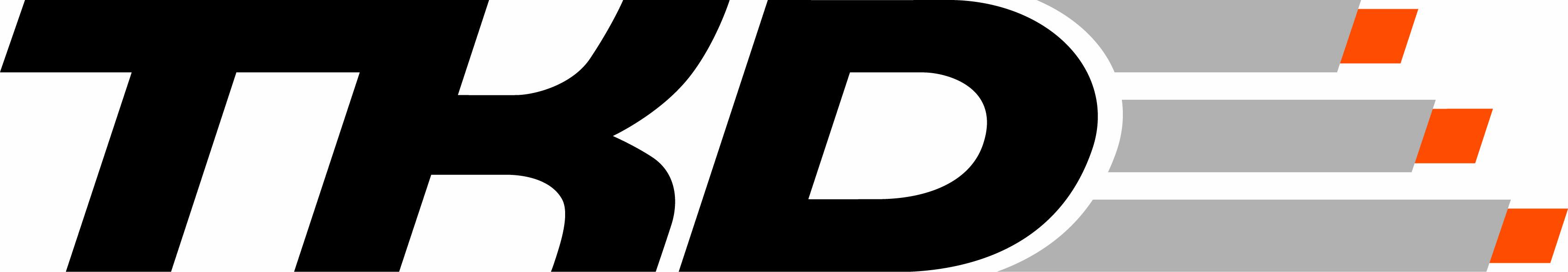 TKD_Logo_cmyk