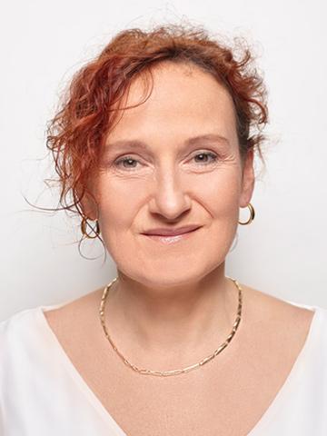 Rita Maier