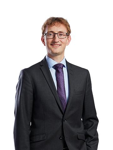 Philipp Ganz