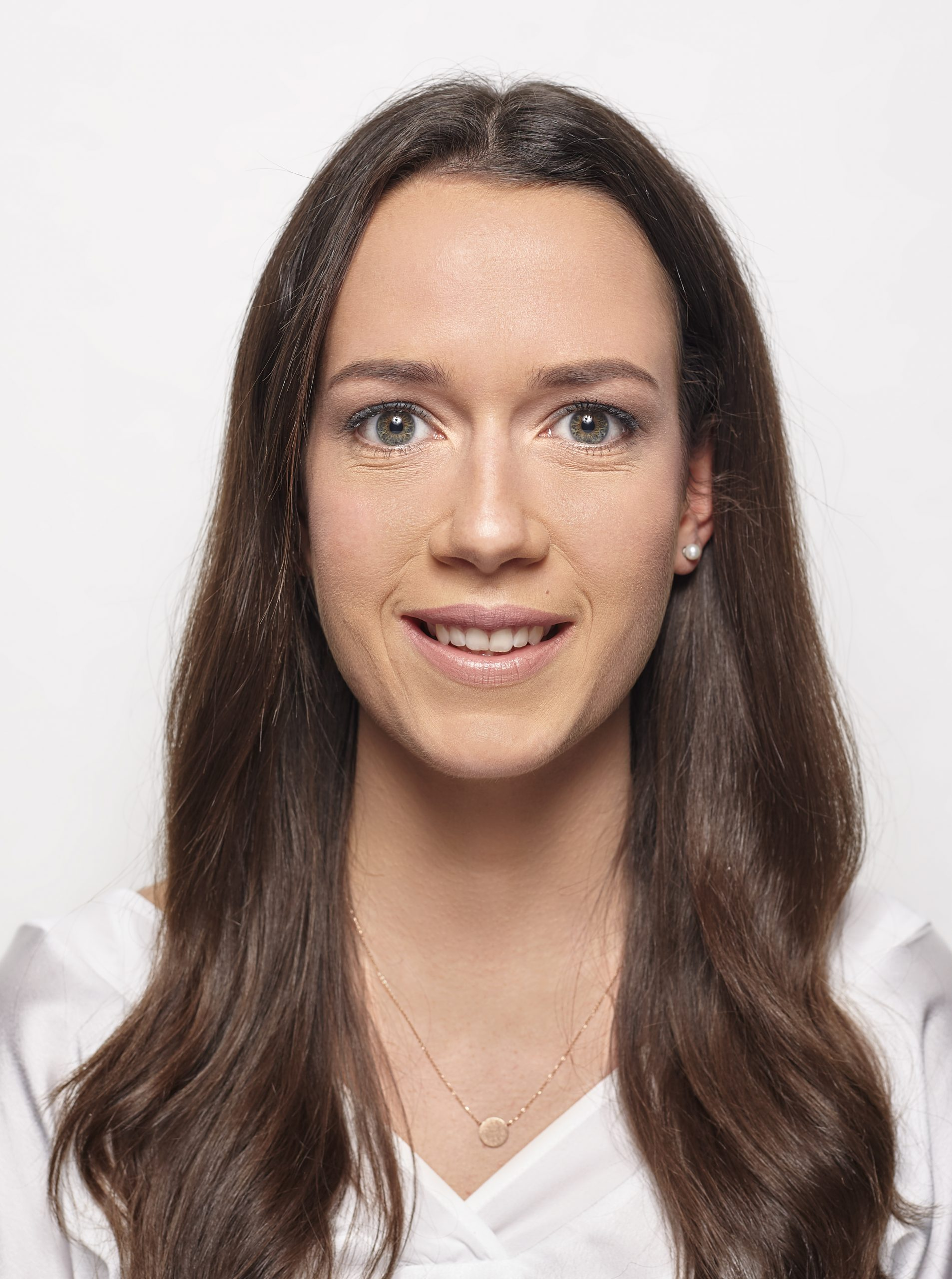 Laura von Leliwa
