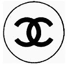 Markenvergleich: Huawei und Chanel