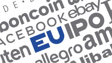 EUIPO mit Amazon im Kampf gegen Produktpiraterie
